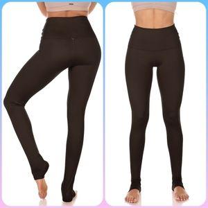 Mika Yogawear Kaya high waisted leggings